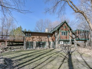 6225 Sunnyfield Road E Minnetrista, Mn 55364