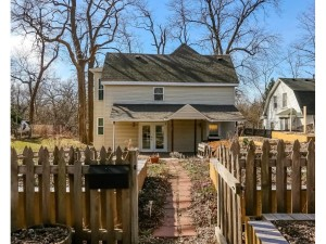 1177 Burns Avenue Saint Paul, Mn 55106
