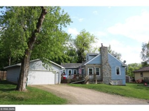 303 Stewart Road Willernie, Mn 55090
