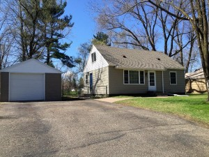 2050 106th Avenue Nw Coon Rapids, Mn 55433