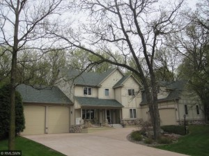 7423 Hidden Valley Hollow S Cottage Grove, Mn 55016