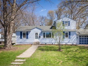 3513 Virginia Avenue S Saint Louis Park, Mn 55426