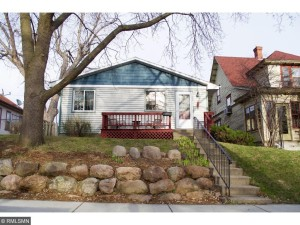 4113 10th Avenue S Minneapolis, Mn 55407