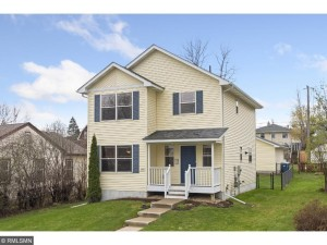 288 Hurley Avenue E West Saint Paul, Mn 55118