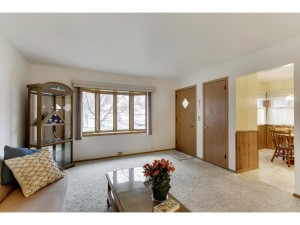 306 Madison Avenue S Edina, Mn 55343