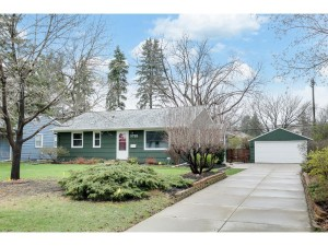 5725 Nevada Avenue N Crystal, Mn 55428
