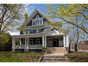 2400 Bryant Avenue S Minneapolis, Mn 55405