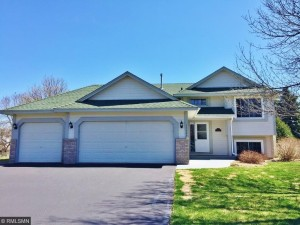 13020 Red Fox Road Rogers, Mn 55374
