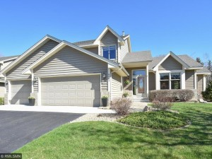 8481 Zanzibar Lane N Maple Grove, Mn 55311