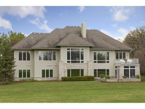 8988 English Turn Eden Prairie, Mn 55347