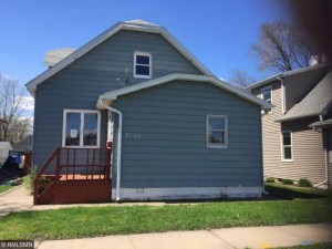 2750 California Street Ne Minneapolis, Mn 55418