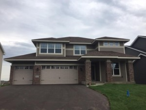 9624 Junco Road N Lake Elmo, Mn 55042