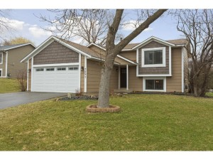 7897 Grinnell Way Lakeville, Mn 55044
