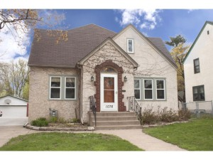 1076 Smith Avenue S West Saint Paul, Mn 55118