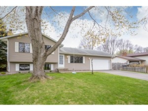 15277 92nd Place N Maple Grove, Mn 55369