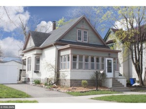 428 Goodrich Avenue Saint Paul, Mn 55102