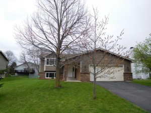 14764 Hallmark Drive Apple Valley, Mn 55124