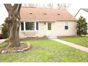 1055 Saint Paul Avenue Saint Paul, Mn 55116