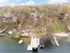 15346 Fish Point Road Se Prior Lake, Mn 55372