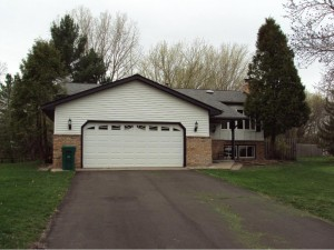 409 Spring Hill Road Vadnais Heights, Mn 55127