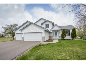 9054 Idaho Avenue N Brooklyn Park, Mn 55445