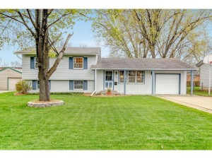 520 17th Street E Hastings, Mn 55033