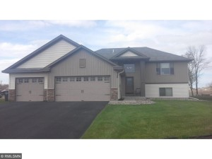 6348 205th Court N Forest Lake, Mn 55025