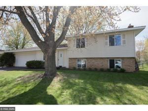 16799 Foliage Avenue W Lakeville, Mn 55068