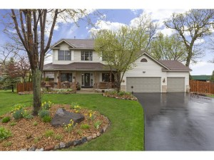 5670 Newgate Circle N Oak Park Heights, Mn 55082