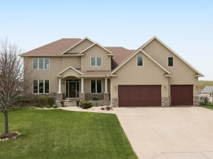 2464 Cottage Grove Drive Woodbury, Mn 55129