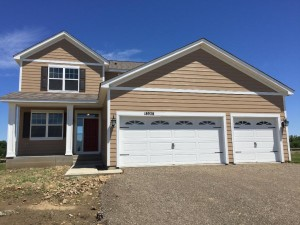 18928 Huntley Trail Lakeville, Mn 55044