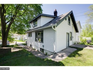 2222 Irving Avenue N Minneapolis, Mn 55411