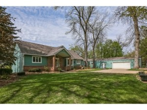 16355 County Road 20 Mayer, Mn 55360