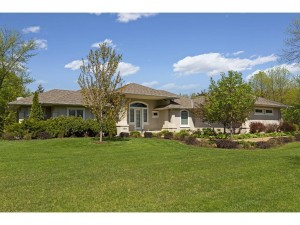 1965 Dominion Avenue Shakopee, Mn 55379