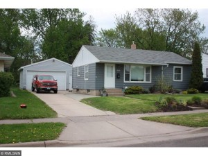 2035 Clear Avenue Saint Paul, Mn 55119