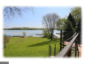 7342 Mariner Drive Maple Grove, Mn 55311