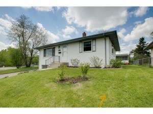 1456 8th Avenue S South Saint Paul, Mn 55075
