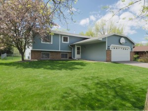 5829 Ridge Creek Road Shoreview, Mn 55126