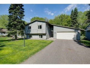 352 16th Avenue Sw New Brighton, Mn 55112