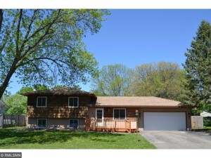 16513 Flagstaff Way W Lakeville, Mn 55068