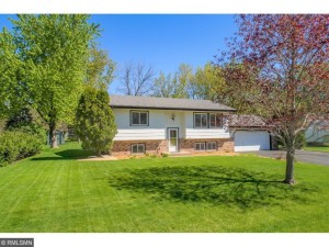 808 83rd Avenue N Brooklyn Park, Mn 55444
