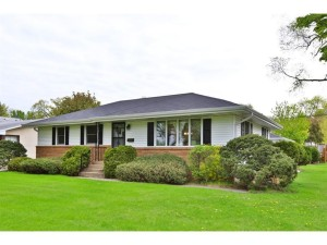 4501 University Avenue Ne Columbia Heights, Mn 55421