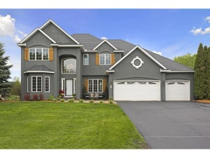 866 Interlaken Victoria, Mn 55386