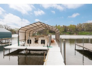 3161 Lake Shore Boulevard Minnetonka, Mn 55391