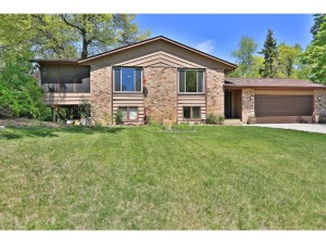 17345 Jersey Way Lakeville, Mn 55044
