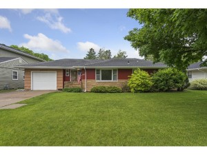 20625 Hughes Avenue W Lakeville, Mn 55044