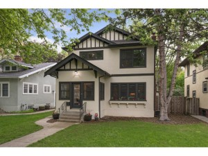 5153 Washburn Avenue S Minneapolis, Mn 55410
