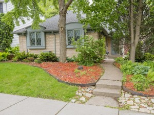 1896 Wellesley Avenue Saint Paul, Mn 55105