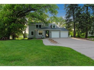 5127 Twin Lake Boulevard Brooklyn Center, Mn 55429