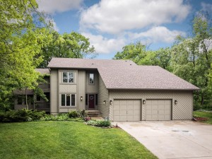 17562 Kodiak Court Lakeville, Mn 55044